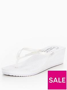 superdry-wedge-flip-flop-sandal