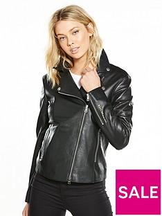 replay-biker-jacket