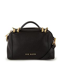 ted-baker-pop-handle-small-tote