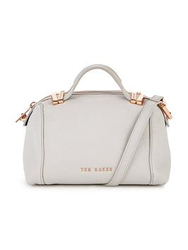 ted-baker-pop-handle-small-t