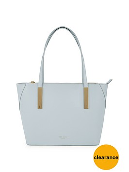 ted-baker-ted-baker-mini-grain-leather-small-shopper