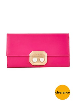 ted-baker-matinee-purse-with