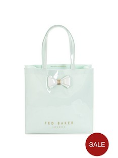 ted-baker-large-icon-shopper