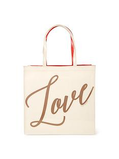 ted-baker-large-glitter-love-icon-shopper