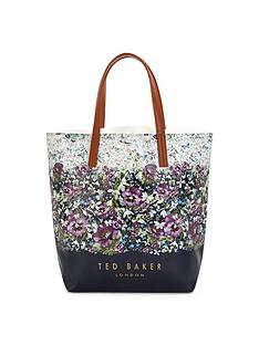 ted-baker-large-entangled-enchantment-shopper