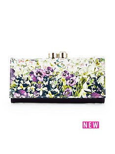 ted-baker-entangled-enchantment-large-leather-matinee-purse