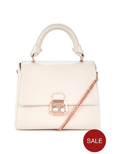ted-baker-crystal-and-pearl