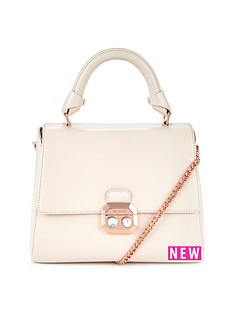 ted-baker-ted-baker-crystal-and-pearl-lock-lady-bag