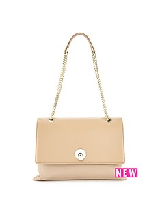ted-baker-chain-circle-lock-satchel