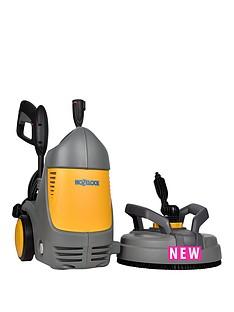 hozelock-hozelock-pico-power-pressure-washer-amp-patio-cleaner