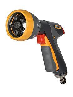 hozelock-multi-spray-pro-gun