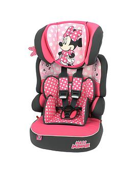 disney-minnie-mouse-beline-sp-group-123-high-back-booster