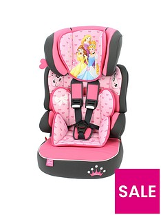 disney-princess-beline-sp-group-123-car-high-back-booster-seat