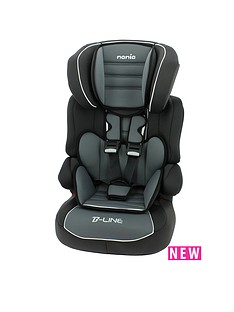 nania-nania-beline-sp-group-123-car-seat