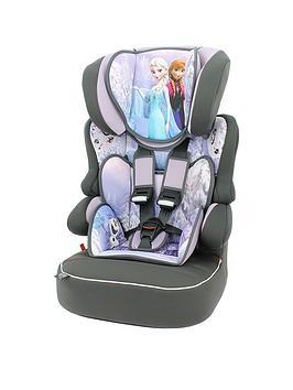 disney-frozen-beline-sp-group-123-car-seat