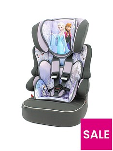 disney-frozen-frozen-beline-sp-group-123-car-high-back-booster-seat