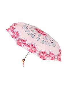 ted-baker-windownbspbox-print-umbrella
