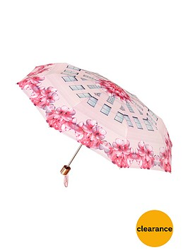 ted-baker-windownbspbox-print-umbrella