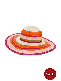 ted-baker-wide-brim-sun-hat