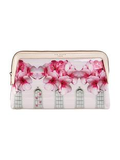 ted-baker-ted-baker-large-triangle-washbag-window-box-print
