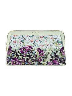 ted-baker-ted-baker-large-triangle-washbag-entangled-enchantment