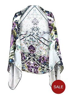 ted-baker-entangled-enchantment-cape