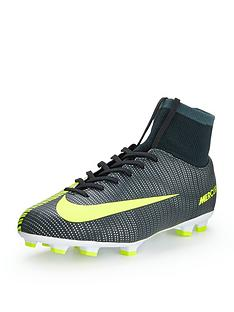nike-nike-kids-mercurial-victory-dynamic-fit-firm-ground-football-boot