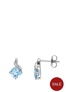 love-gem-sterling-silver-sky-blue-topaz-and-diamond-set-earrings