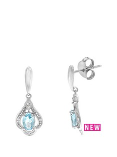 love-gem-sterling-silver-rhodium-plate-blue-topaz-and-diamond-set-drop-earring