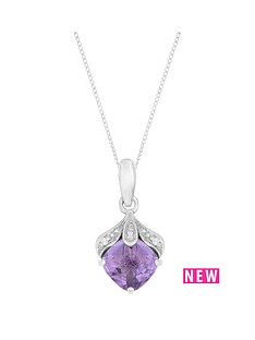 love-gem-sterling-silver-rhodium-plate-amethyst-and-diamond-set-pendant
