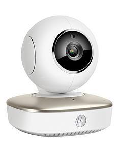 motorola-smart-nursery-camera
