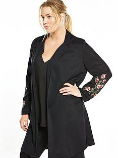so-fabulous-embroidered-longline-jacket-black