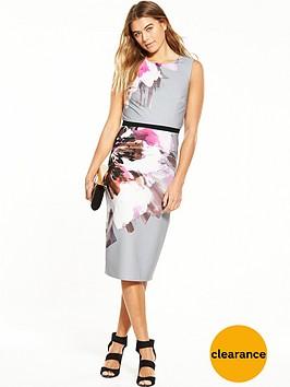 little-mistress-floral-midi-dress-floral-print