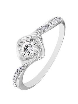 the-astral-diamond-astral-diamond-9-carat-white-gold-9-point-diamond-6-point-diamond-ring-total-diamonds-15-point