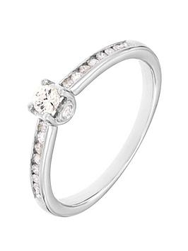 the-astral-diamond-astral-9-carat-white-gold-10-point-diamond-15-point-diamond-shoulder-detail-solitaire-engagement-ring-total-diamonds-25-point