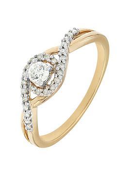 the-astral-diamond-astral-diamond-9-carat-yellow-gold-15-point-astral-diamond-10-point-diamond-twist-shoulder-detail-ring-total-diamonds-25-point