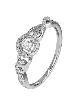 the-astral-diamond-astral-9-carat-white-gold-10-point-diamond-15-point-diamond-twist-halo-ring-total-diamonds-25-point