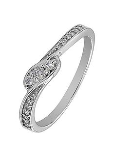 love-diamond-9ct-white-gold-15-point-trilogy-ring
