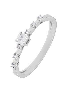 love-diamond-9ct-white-gold-13-point-diamond-solitiare-ring