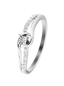 love-diamond-9ct-white-gold-10-points-diamond-ring-with-shoulder-detail