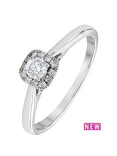love-diamond-9ct-white-gold-25-point-halo-ring