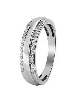 love-diamond-9ct-white-gold-21-point-diamond-mens-wedding-band