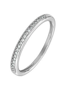 love-diamond-9ct-white-gold-8-point-diamond-wedding-band