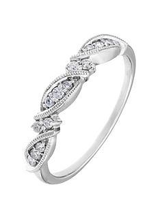 love-diamond-9ct-white-gold-15-point-diamond-eternity-ring
