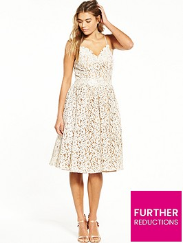 little-mistress-crochet-lace-midi-dress-with-nude-lining