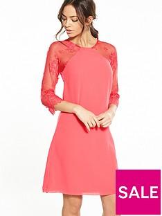 little-mistress-lace-shift-dress