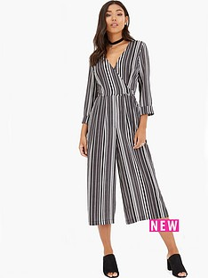 girls-on-film-striped-jumpsuitnbsp