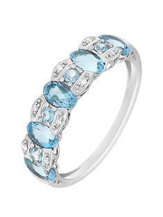 love-gem-9ct-white-gold-swiss-blue-topaz-and-diamond-set-ring