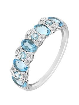 love-gem-9ct-white-gold-swiss-blue-topaz-and-diamond-set-ring