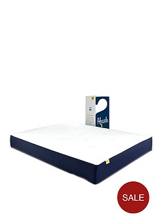 hush-premium-mattress-by-airsprung-mediumfirm-next-day-delivery